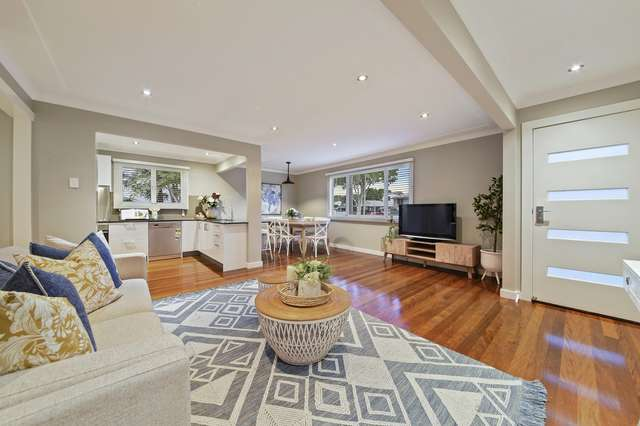 16 Caronga Street, Wavell Heights QLD 4012