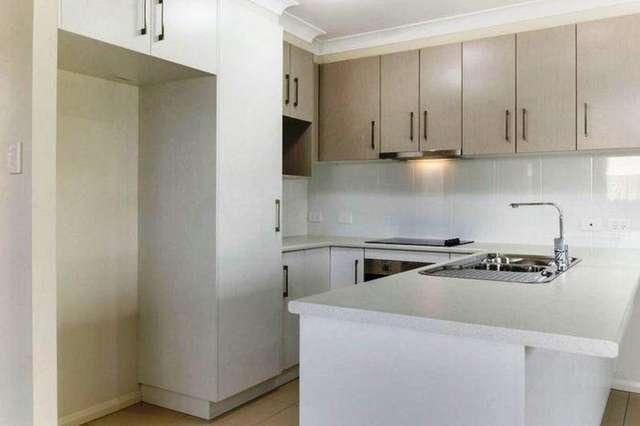 3/270A Bridge Street, Newtown QLD 4350