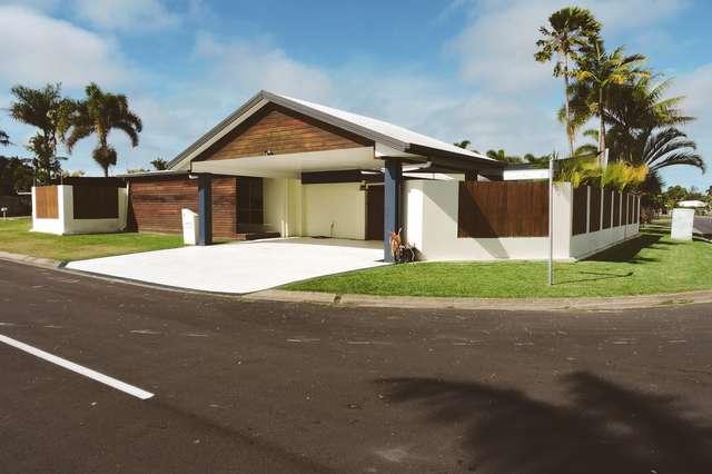6 Illawara Court, Beaconsfield QLD 4740