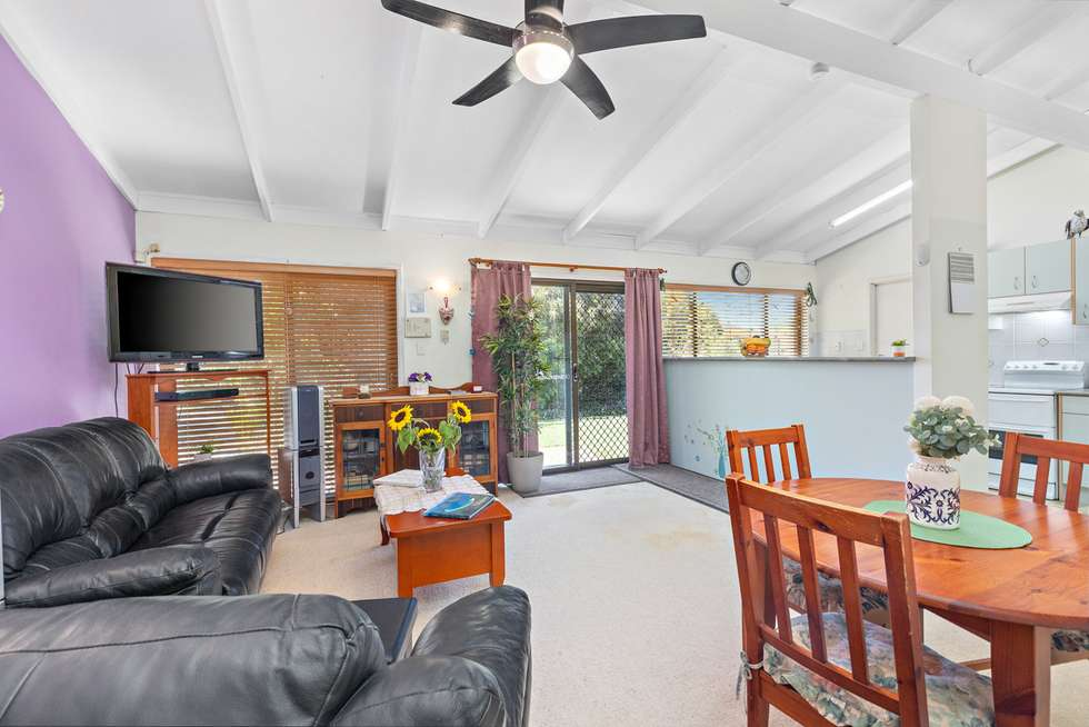 Second view of Homely house listing, 3 Nereid Street, Capalaba QLD 4157