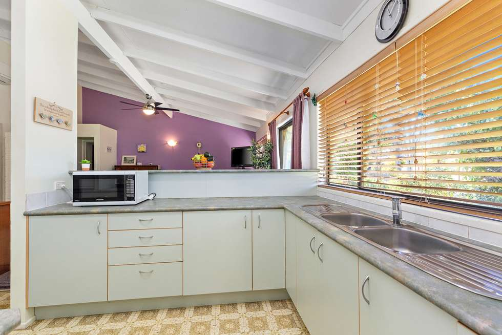Third view of Homely house listing, 3 Nereid Street, Capalaba QLD 4157