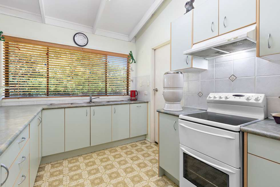 Fourth view of Homely house listing, 3 Nereid Street, Capalaba QLD 4157