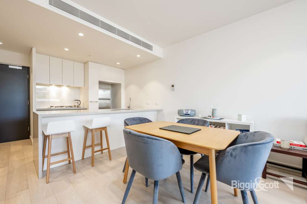 Second view of Homely apartment listing, 209/1 Norfolk Place, Malvern VIC 3144
