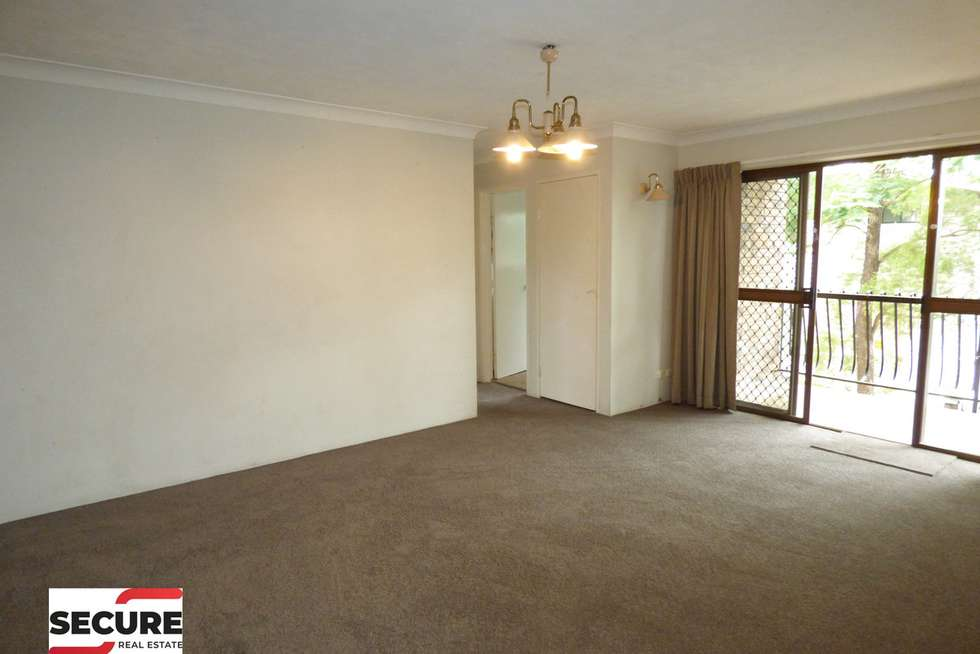 Second view of Homely unit listing, 2/392 Moggill Road, Indooroopilly QLD 4068
