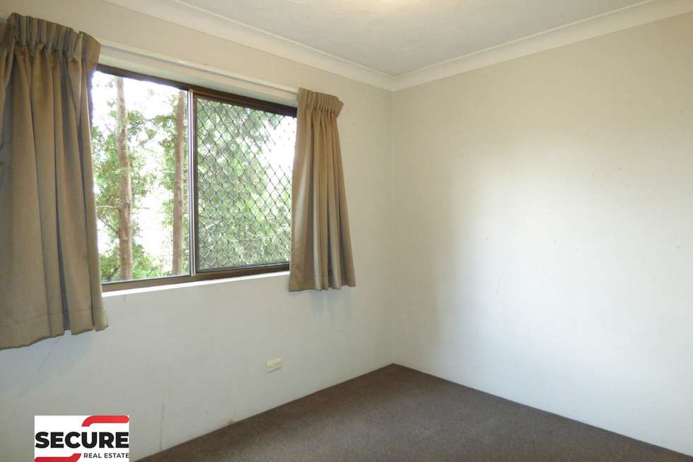 Third view of Homely unit listing, 2/392 Moggill Road, Indooroopilly QLD 4068