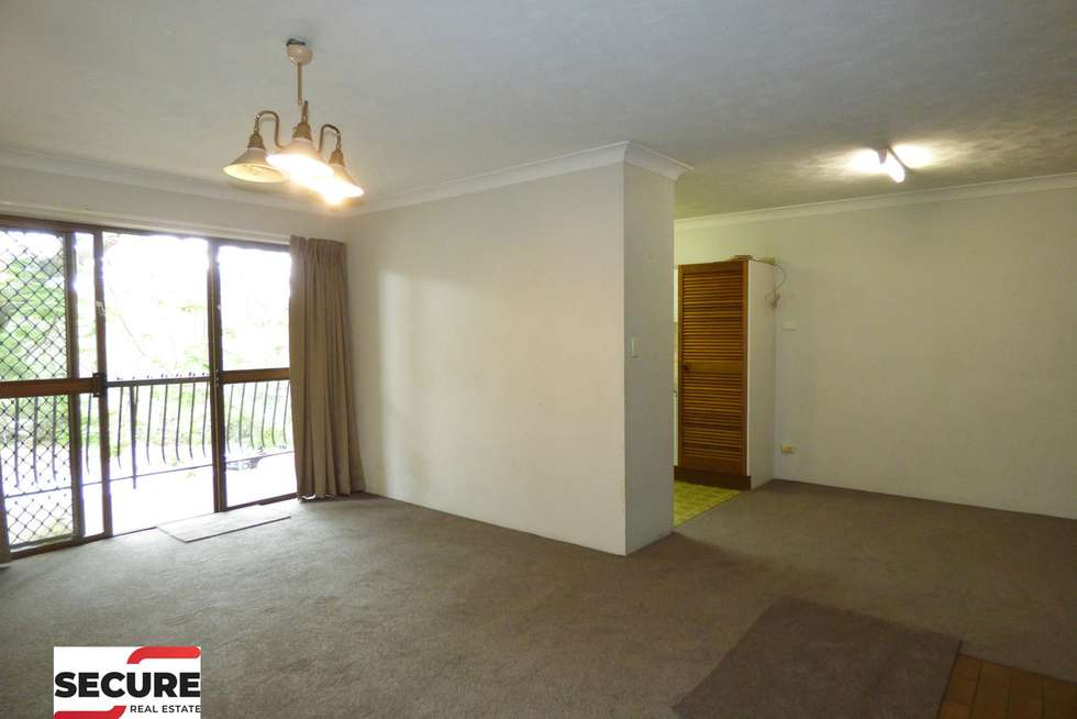 Fourth view of Homely unit listing, 2/392 Moggill Road, Indooroopilly QLD 4068