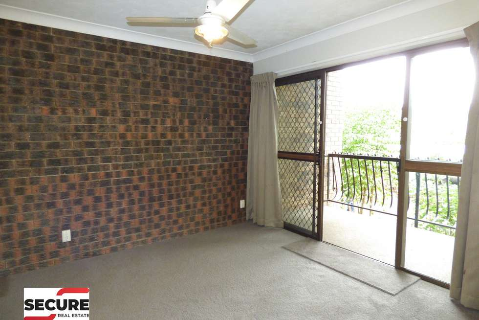 Fifth view of Homely unit listing, 2/392 Moggill Road, Indooroopilly QLD 4068