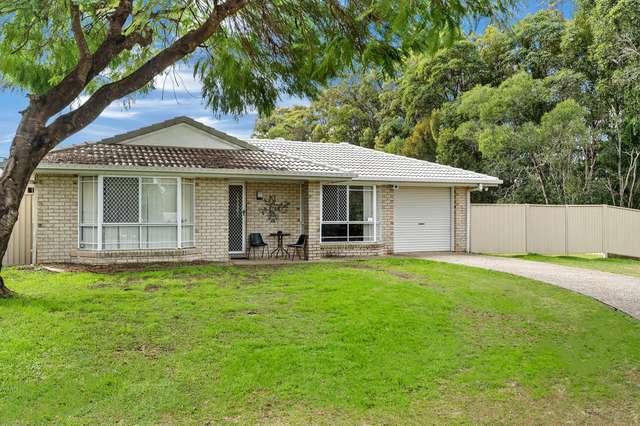 1 Bower Road, Eagleby QLD 4207