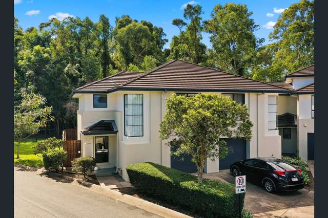 36/24 Jessica Drive, Upper Coomera QLD 4209