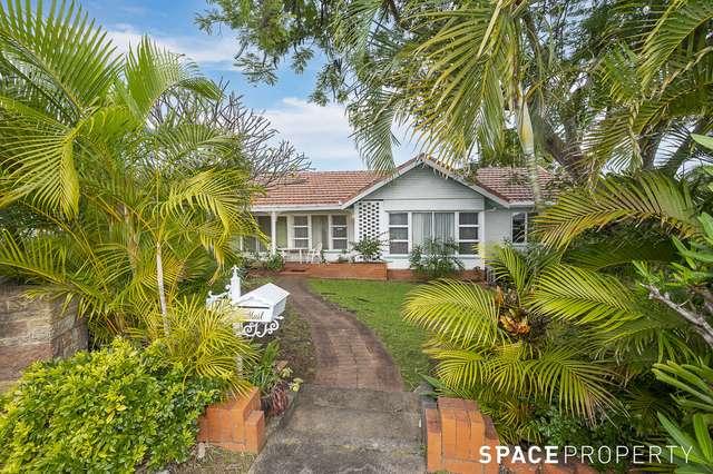 7 Kerrianne Place, Moorooka QLD 4105