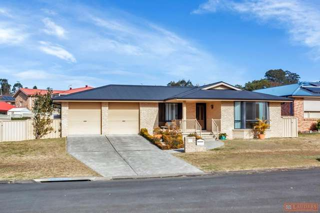 6 Campbell Street, Wingham NSW 2429
