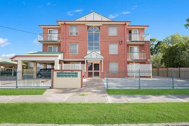 101 Dobson Street, Ascot QLD 4007