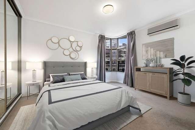 25/29 George Street, Brisbane City QLD 4000