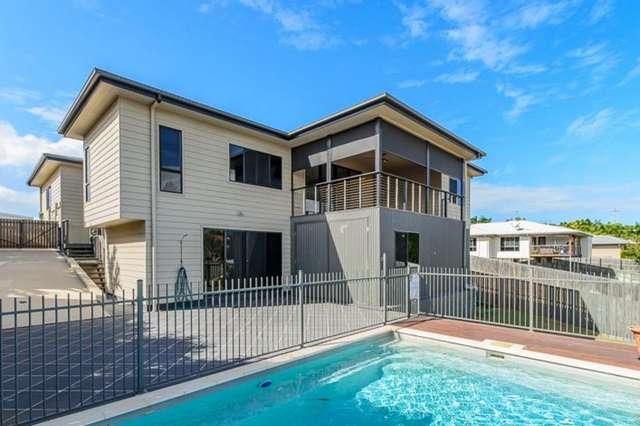 33 Coolibah Street, Kin Kora QLD 4680