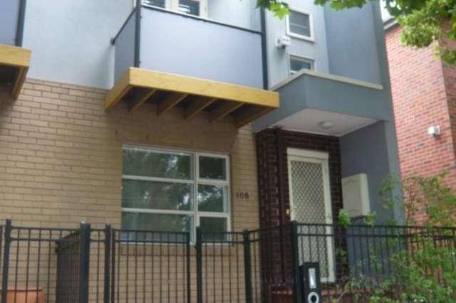 108 Kensington Road