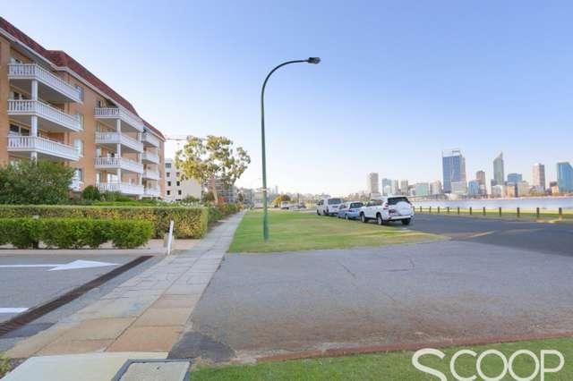 30/39 South Perth Esplanade, South Perth WA 6151