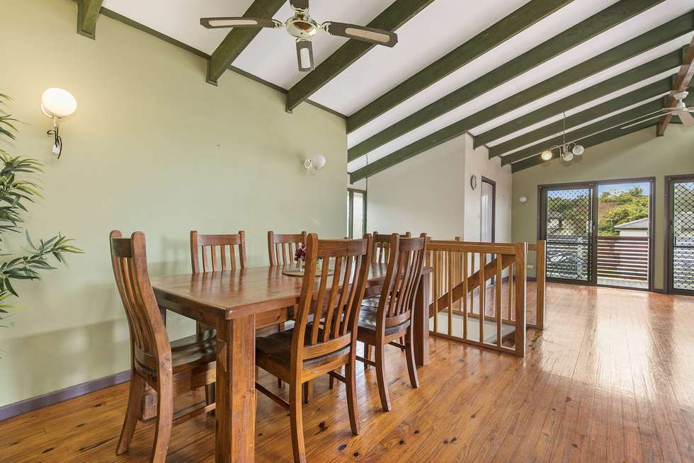 Second view of Homely house listing, 13 Merrick Street, Capalaba QLD 4157