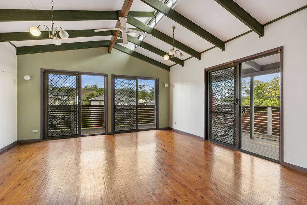 Third view of Homely house listing, 13 Merrick Street, Capalaba QLD 4157