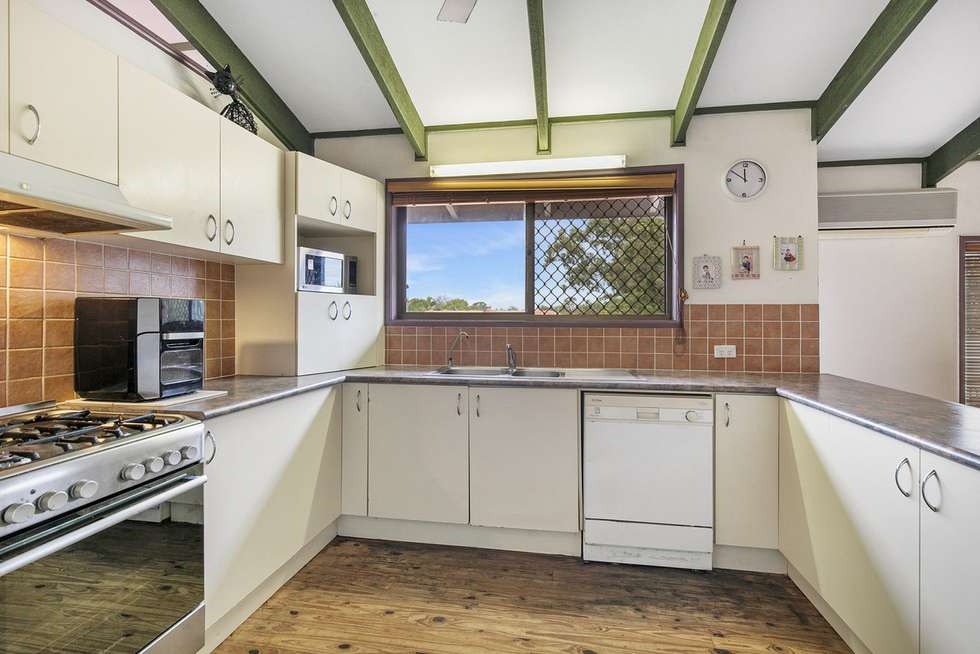 Fourth view of Homely house listing, 13 Merrick Street, Capalaba QLD 4157