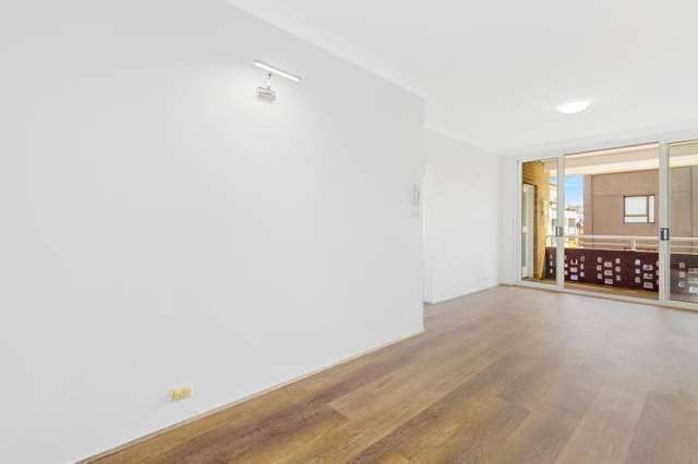 2/144 Curlewis Street, Bondi Beach NSW 2026