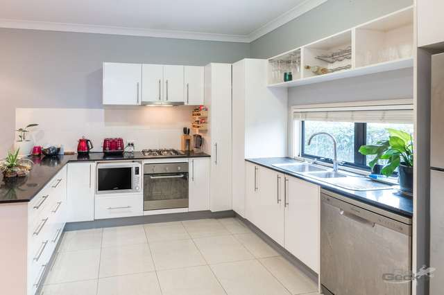 3/170 Gympie Street, Northgate QLD 4013