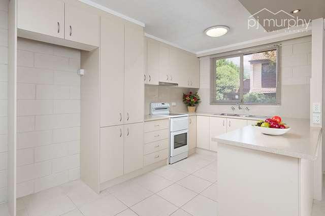1/521 Margaret Place, Lavington NSW 2641