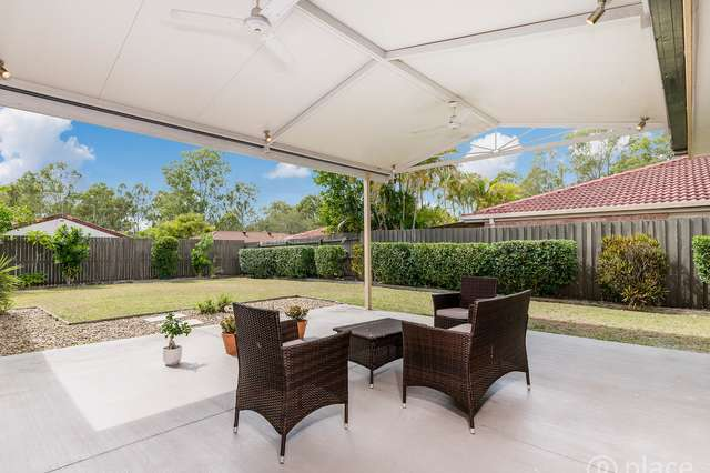 3 Byron Street, Runcorn QLD 4113
