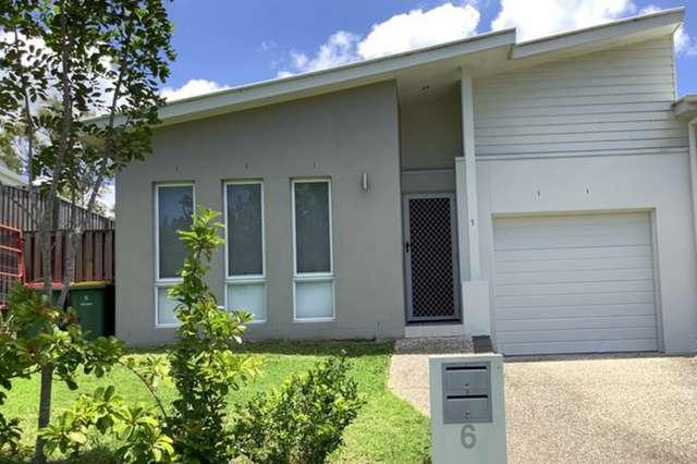 1/6 Tian Crescent, Upper Coomera QLD 4209