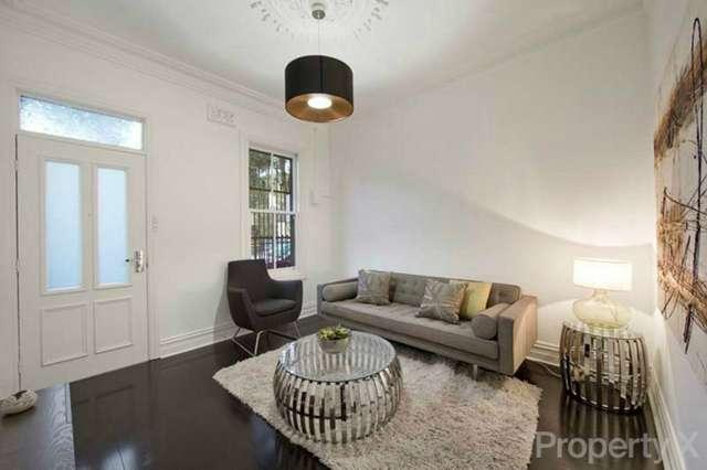 42 Lothian Street, North Melbourne VIC 3051