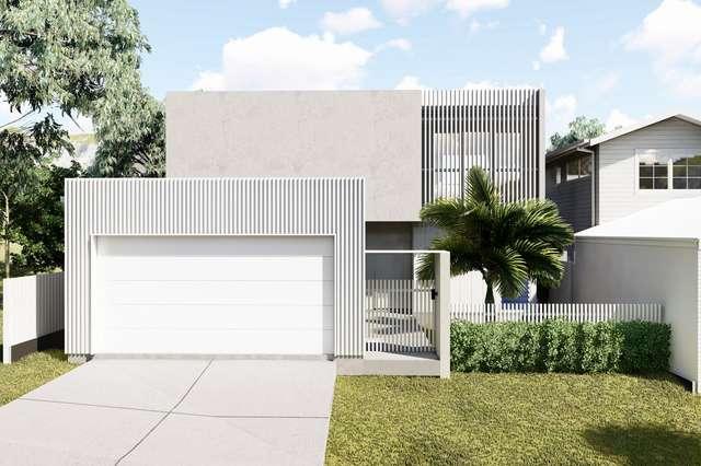 159 Mayfield Road, Moorooka QLD 4105