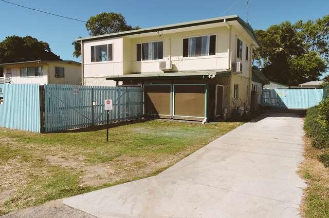 16 Andergrove Road, Andergrove QLD 4740