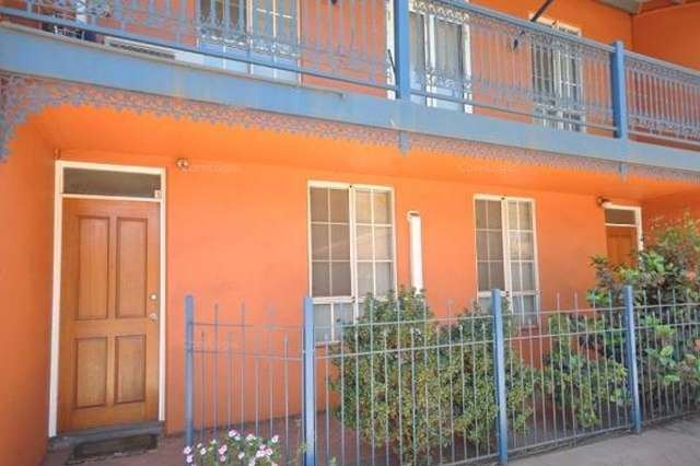 1/8 Anderson Street, Port Hedland WA 6721