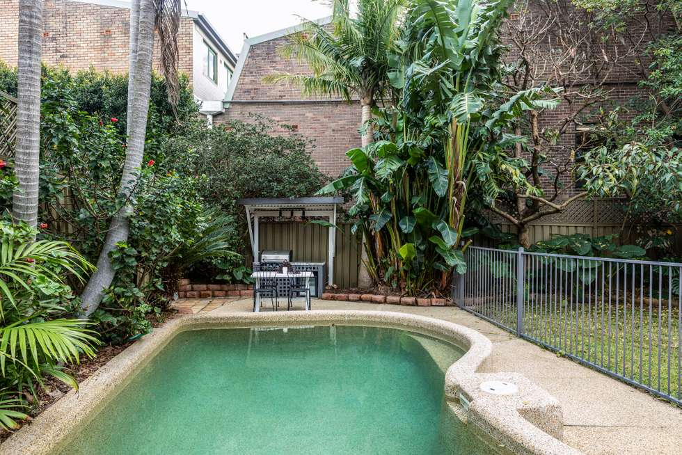 Third view of Homely house listing, 33 Cardigan Street, Stanmore NSW 2048