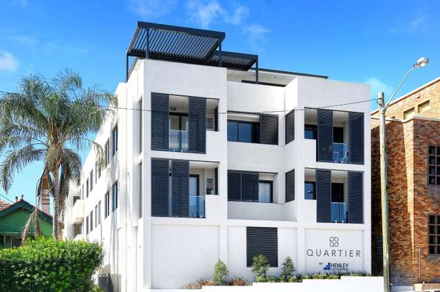 103/9 Wrights Road