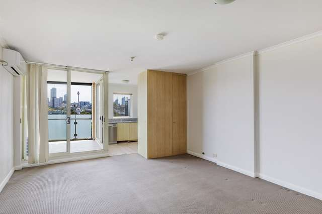 1017/161 New South Head Road, Edgecliff NSW 2027