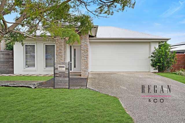 15 Gleeson Street, North Lakes QLD 4509