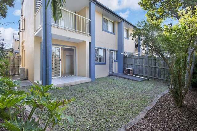 4/17-21 Wallace Street, Chermside QLD 4032