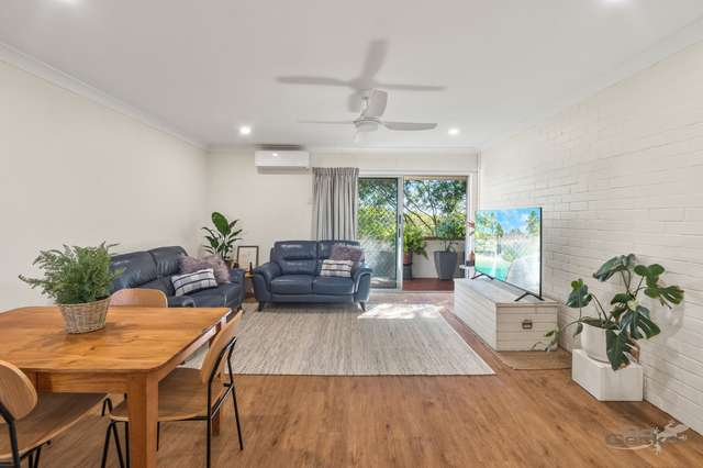 9/36 Junction Road, Clayfield QLD 4011