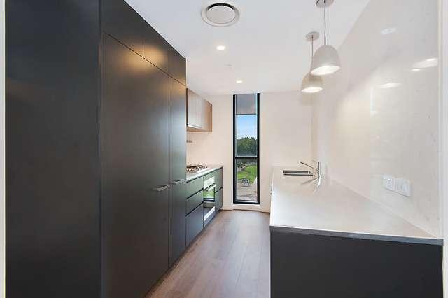 409/21 Buchanan Street, West End QLD 4101