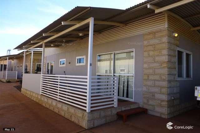 15C Edgar Street, Port Hedland WA 6721