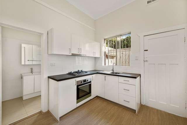 4/88-90 Curlewis Street, Bondi Beach NSW 2026