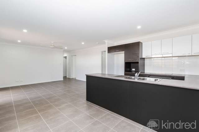 47 Jones Street, Rothwell QLD 4022