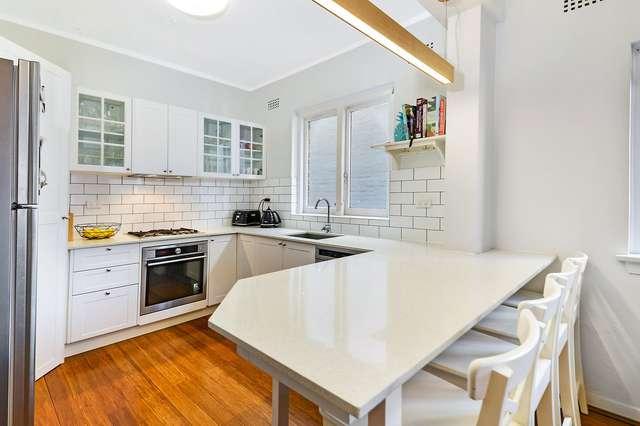 4/25 Havelock Avenue, Coogee NSW 2034