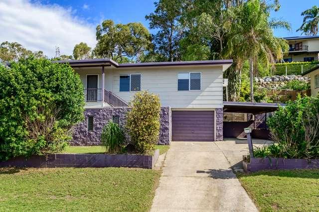 17 Hibiscus Avenue, Kin Kora QLD 4680