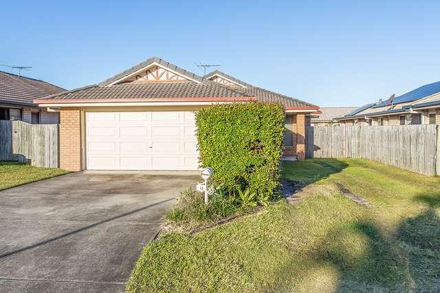 13 Sawrey Street, Rothwell QLD 4022