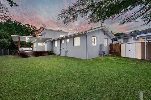 36 Iveagh Avenue, Holland Park West QLD 4121