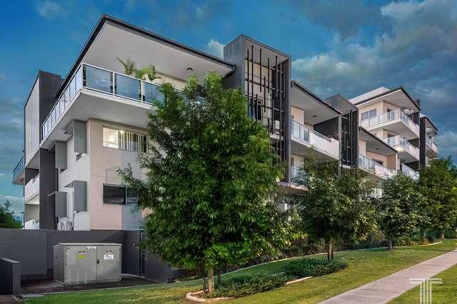 33/902 Logan Road, Holland Park West QLD 4121