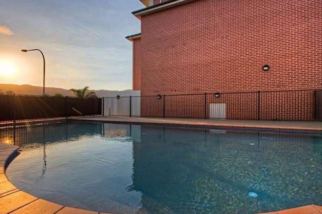 77/214 Princes Highway, Fairy Meadow NSW 2519