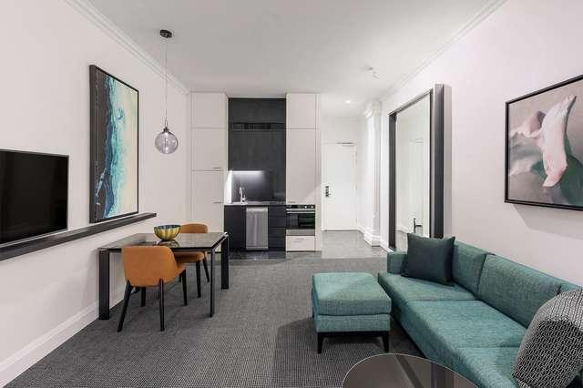 319/171 George Street, Brisbane City QLD 4000