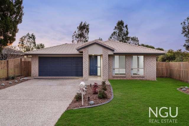10 Schoffield Court, Redbank Plains QLD 4301
